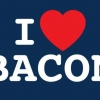 Download i love bacon cover, i love bacon cover  Wallpaper download for Desktop, PC, Laptop. i love bacon cover HD Wallpapers, High Definition Quality Wallpapers of i love bacon cover.