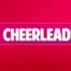Download i love cheerleading cover, i love cheerleading cover  Wallpaper download for Desktop, PC, Laptop. i love cheerleading cover HD Wallpapers, High Definition Quality Wallpapers of i love cheerleading cover.