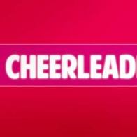 I Love Cheerleading Cover