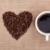 Download I Love Coffee Wallpapers, I Love Coffee Wallpapers Free Wallpaper download for Desktop, PC, Laptop. I Love Coffee Wallpapers HD Wallpapers, High Definition Quality Wallpapers of I Love Coffee Wallpapers.