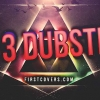 Download i love dubstep cover, i love dubstep cover  Wallpaper download for Desktop, PC, Laptop. i love dubstep cover HD Wallpapers, High Definition Quality Wallpapers of i love dubstep cover.
