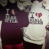 Download i love harry styles and niall horan cover, i love harry styles and niall horan cover  Wallpaper download for Desktop, PC, Laptop. i love harry styles and niall horan cover HD Wallpapers, High Definition Quality Wallpapers of i love harry styles and niall horan cover.