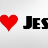 Download i love jesus cover, i love jesus cover  Wallpaper download for Desktop, PC, Laptop. i love jesus cover HD Wallpapers, High Definition Quality Wallpapers of i love jesus cover.