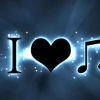 Download i love music cover, i love music cover  Wallpaper download for Desktop, PC, Laptop. i love music cover HD Wallpapers, High Definition Quality Wallpapers of i love music cover.