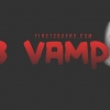 Download i love vampires cover, i love vampires cover  Wallpaper download for Desktop, PC, Laptop. i love vampires cover HD Wallpapers, High Definition Quality Wallpapers of i love vampires cover.