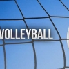 Download i love volleyball cover, i love volleyball cover  Wallpaper download for Desktop, PC, Laptop. i love volleyball cover HD Wallpapers, High Definition Quality Wallpapers of i love volleyball cover.