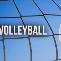 I Love Volleyball Cover