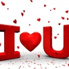 i love you 2,Love hd Wallpapers, I Love You Wallpapers Free Wallpaper download for Desktop, PC, Laptop. I Love You Wallpapers HD Wallpapers, High Definition Quality Wallpapers of I Love You Wallpapers.