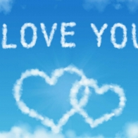 I Love You Hd Wallpaper Widescreen