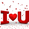 Download I Love You Hd Wallpaper, I Love You Hd Wallpaper Free Wallpaper download for Desktop, PC, Laptop. I Love You Hd Wallpaper HD Wallpapers, High Definition Quality Wallpapers of I Love You Hd Wallpaper.