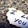Download I Love You Paper Facebook Timeline Cover HD & Widescreen Games Wallpaper from the above resolutions. Free High Resolution Desktop Wallpapers for Widescreen, Fullscreen, High Definition, Dual Monitors, Mobile