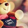 i love you teddy bear,Love hd Wallpapers, I Love You Wallpapers Free Wallpaper download for Desktop, PC, Laptop. I Love You Wallpapers HD Wallpapers, High Definition Quality Wallpapers of I Love You Wallpapers.
