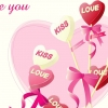 i love you,Love hd Wallpapers, I Love You Wallpapers Free Wallpaper download for Desktop, PC, Laptop. I Love You Wallpapers HD Wallpapers, High Definition Quality Wallpapers of I Love You Wallpapers.