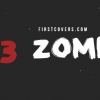 Download i love zombies cover, i love zombies cover  Wallpaper download for Desktop, PC, Laptop. i love zombies cover HD Wallpapers, High Definition Quality Wallpapers of i love zombies cover.