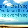 Download i miss everything cover, i miss everything cover  Wallpaper download for Desktop, PC, Laptop. i miss everything cover HD Wallpapers, High Definition Quality Wallpapers of i miss everything cover.