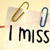 Download I miss you Facebook Cover HD & Widescreen Games Wallpaper from the above resolutions. Free High Resolution Desktop Wallpapers for Widescreen, Fullscreen, High Definition, Dual Monitors, Mobile