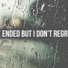 Download i regret cover, i regret cover  Wallpaper download for Desktop, PC, Laptop. i regret cover HD Wallpapers, High Definition Quality Wallpapers of i regret cover.