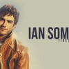 Download ian somerhalder cover, ian somerhalder cover  Wallpaper download for Desktop, PC, Laptop. ian somerhalder cover HD Wallpapers, High Definition Quality Wallpapers of ian somerhalder cover.