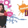 Download icarly cover, icarly cover  Wallpaper download for Desktop, PC, Laptop. icarly cover HD Wallpapers, High Definition Quality Wallpapers of icarly cover.
