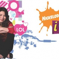 Icarly Cover