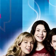 Icarly Fb Cover 29