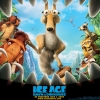 Download ice age 2 wallpapers, ice age 2 wallpapers Free Wallpaper download for Desktop, PC, Laptop. ice age 2 wallpapers HD Wallpapers, High Definition Quality Wallpapers of ice age 2 wallpapers.