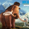 Download ice age 3 wallpapers, ice age 3 wallpapers Free Wallpaper download for Desktop, PC, Laptop. ice age 3 wallpapers HD Wallpapers, High Definition Quality Wallpapers of ice age 3 wallpapers.