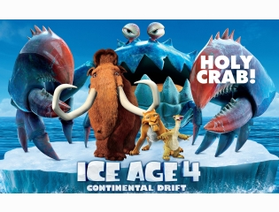 Drift free movie full 4 age ice online continental download