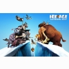 Ice Age 4 Continental Drift Wallpapers
