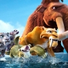 Download ice age 4 hd wallpapers, ice age 4 hd wallpapers Free Wallpaper download for Desktop, PC, Laptop. ice age 4 hd wallpapers HD Wallpapers, High Definition Quality Wallpapers of ice age 4 hd wallpapers.