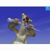 Ice Age Sid Wallpaper
