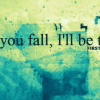 Download if you fall cover, if you fall cover  Wallpaper download for Desktop, PC, Laptop. if you fall cover HD Wallpapers, High Definition Quality Wallpapers of if you fall cover.