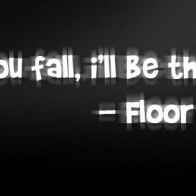 If You Fall Ill Be There Cover