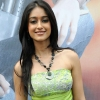 Download ileana wallpaper, ileana wallpaper  Wallpaper download for Desktop, PC, Laptop. ileana wallpaper HD Wallpapers, High Definition Quality Wallpapers of ileana wallpaper.