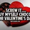 Download ill buy myself chocolates cover, ill buy myself chocolates cover  Wallpaper download for Desktop, PC, Laptop. ill buy myself chocolates cover HD Wallpapers, High Definition Quality Wallpapers of ill buy myself chocolates cover.