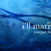 Download ill marry you cover, ill marry you cover  Wallpaper download for Desktop, PC, Laptop. ill marry you cover HD Wallpapers, High Definition Quality Wallpapers of ill marry you cover.