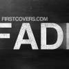 Download im faded cover, im faded cover  Wallpaper download for Desktop, PC, Laptop. im faded cover HD Wallpapers, High Definition Quality Wallpapers of im faded cover.