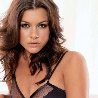 Imogen Thomas Wallpaper Wallpapers