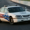 Download impala police car wallpaper, impala police car wallpaper  Wallpaper download for Desktop, PC, Laptop. impala police car wallpaper HD Wallpapers, High Definition Quality Wallpapers of impala police car wallpaper.