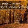 Download imperfect person perfectly cover, imperfect person perfectly cover  Wallpaper download for Desktop, PC, Laptop. imperfect person perfectly cover HD Wallpapers, High Definition Quality Wallpapers of imperfect person perfectly cover.