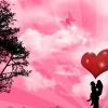 in love,Love hd Wallpapers, I Love You Wallpapers Free Wallpaper download for Desktop, PC, Laptop. I Love You Wallpapers HD Wallpapers, High Definition Quality Wallpapers of I Love You Wallpapers.