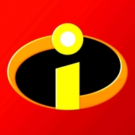 Incredibles The Movie Wallpaper