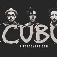Incubus Cover