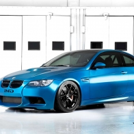 Ind Bmw E92 M3 Hd Wallpapers