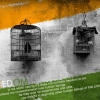 Download independence day freedom quotes india 2013,15 August indian independence day full HD wallpaper collection. Independence day new pbeautifulos, wallpaper, images free download. Independence day quotes, nara, slogan, wishes wallpaper free for desktop