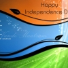 Download independence day greetings,15 August indian independence day full HD wallpaper collection. Independence day new pbeautifulos, wallpaper, images free download. Independence day quotes, nara, slogan, wishes wallpaper free for desktop