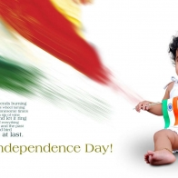Independence Day Hd 6 786346