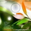 Download independence day of india celebration quotes,15 August indian independence day full HD wallpaper collection. Independence day new pbeautifulos, wallpaper, images free download. Independence day quotes, nara, slogan, wishes wallpaper free for desktop