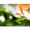 Independence Day Of India Celebration Quotes