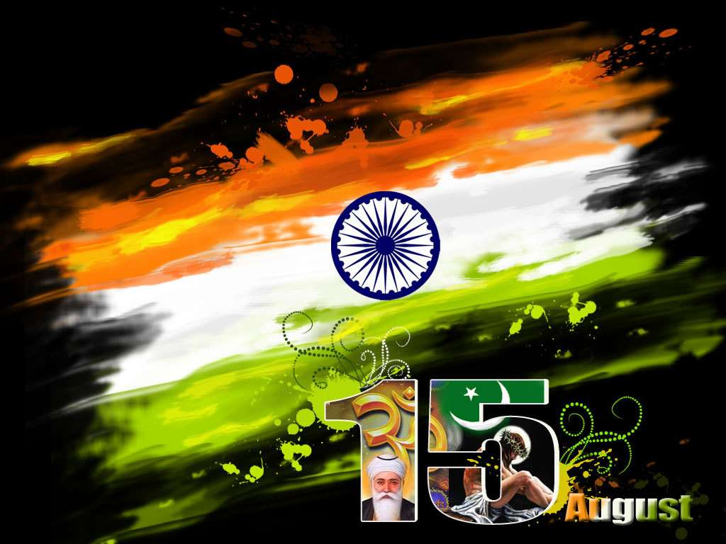 Independence Day Mobile Wallpapers: Independence Day Wallpapers : Hd Wallpapers